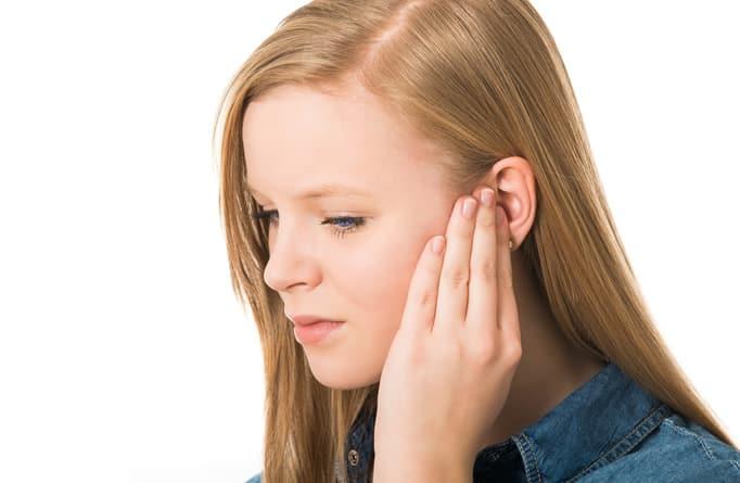 Kulak tümörlerinde öncelikli tedavi kişiye özel cerrahi