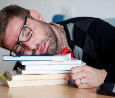 Narkolepsi, günlük yaşamı çok olumsuz etkiliyor