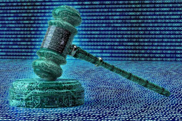 Etkinliklerde rızasız kullanılan kişisel veriler suç oluşturuyor!..