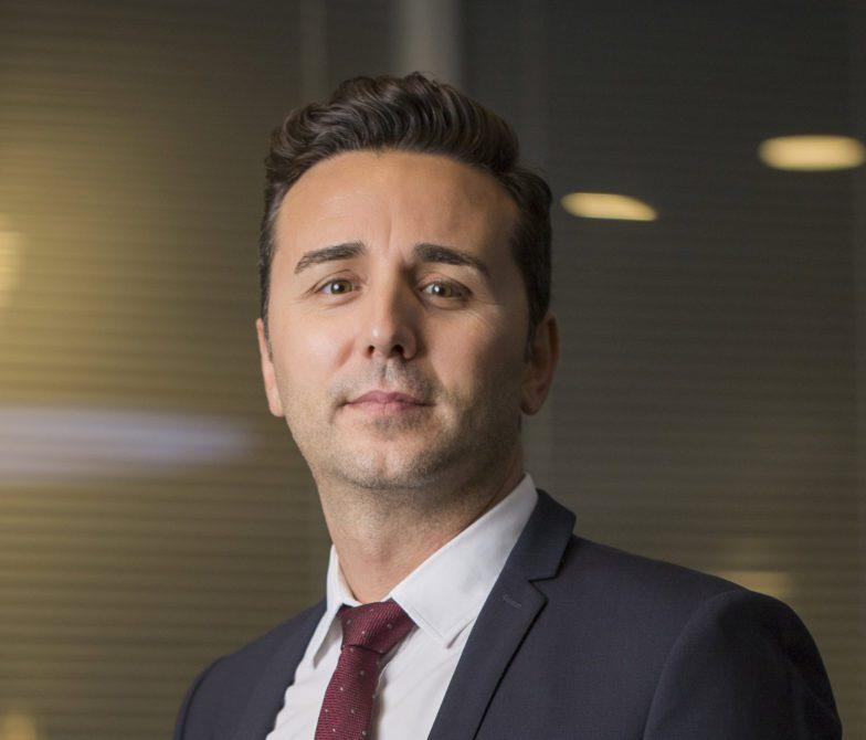 Gensenta Üretim Direktörü görevine üretim alanında uzun yıllara dayanan tecrübeye sahip olan Ercan Kıvanç getirildi. Kıvanç, 26 Ekim 2020 tarihinde yeni görevine başladı.