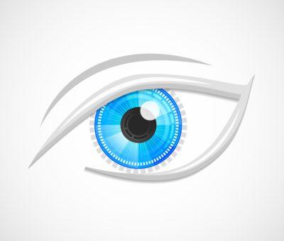 Akıllı lensler olarak bilinen mercekler gerçekten akıllı mı?..