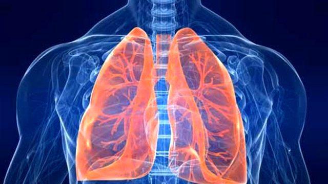 Akciğer kanseri tedavisi ve pulmoner rehabilitasyon
