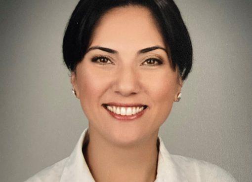 Nihan Burcu Önem Novartis Kurumsal İlişkiler Müdürü oldu