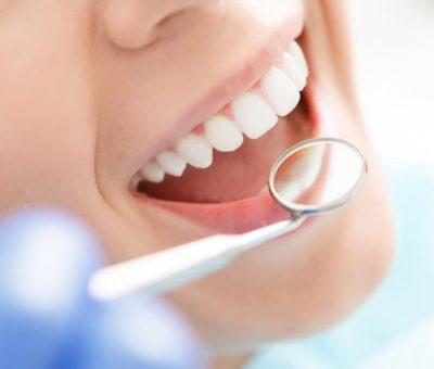 Diyabetli hastalarda ağız ve diş sağlığı dikkat istiyor