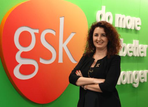 Türkiye, GSK için öncelikli Ar-Ge ülkeleri arasında!