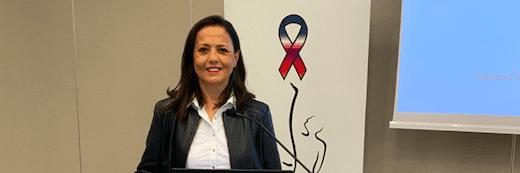 Akciğer kanserinde yeni tedaviler umut veriyor