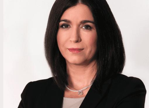 Roche İlaç Türkiye, Felis 2020'den 5 ödülle döndü