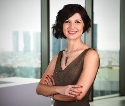 Rüya Koşkun, MSD Türkiye Diyabet ve Aşı İş Birimi Direktörü oldu