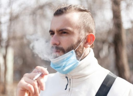 Solunum hekimleri sigara kısıtlamalarını destekliyor