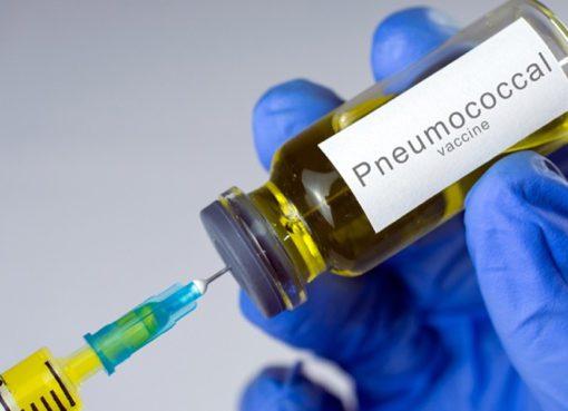 Uzmanlar: Covid-19 döneminde zatürre aşısı olunmalı!