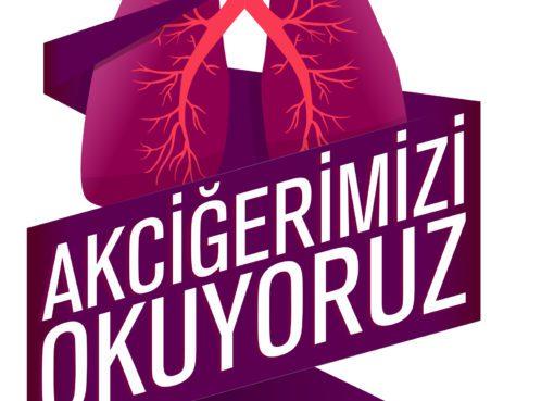 Akciğer kanseri risk testinizi yaptınız mı?