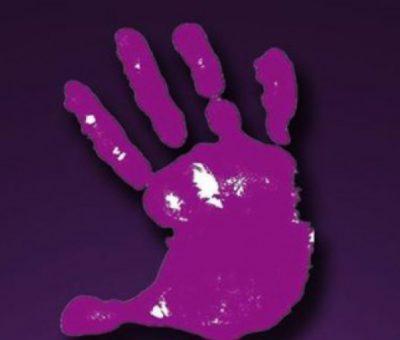 Kaspersky, kadına yönelik şiddete karşı yazılım geliştirdi!