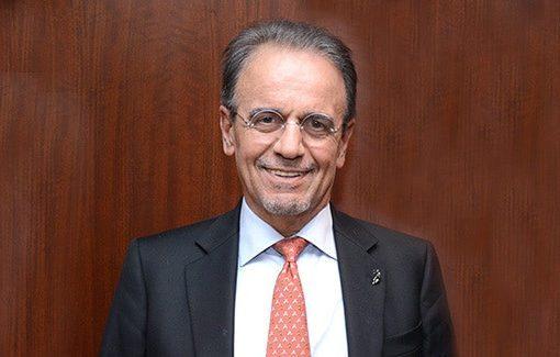 Prof. Dr. Mehmet Ceyhan: Pandemide zatürre vakaları arttı