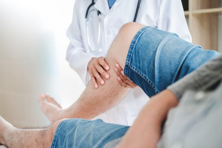 Bacaklarınızda geçmeyen bir huzursuzluk mu var? Huzursuz Bacak
