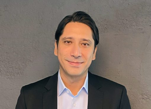 Medikal estetik alanında öncü kurumlardan biri olarak faaliyet gösteren ve bir AbbVie şirketi olan Allergan Aesthetics Türkiye'nin genel müdürlük görevine Barlas Döner getirildi.