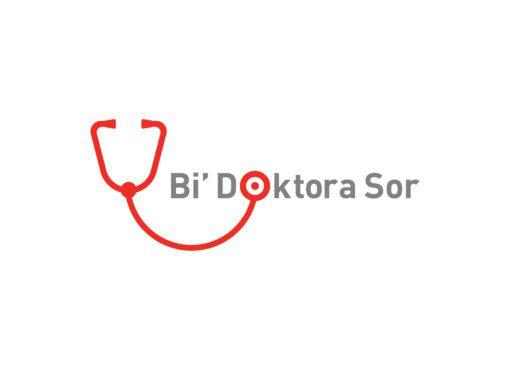 """Bi' Doktora Sor"""