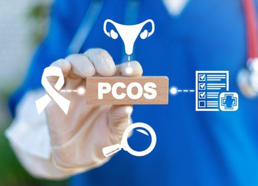 Zor bir hastalık olan polikistik over sendromu için multidisipliner çalışan bir PKOS ve hirsutizm mükemmeliyet kliniği hizmete girdi.