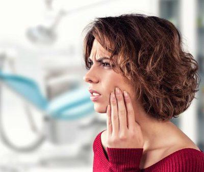 Sıka sıka bir haller oldu! Diş hekimi uzmanlar uyarıyor!
