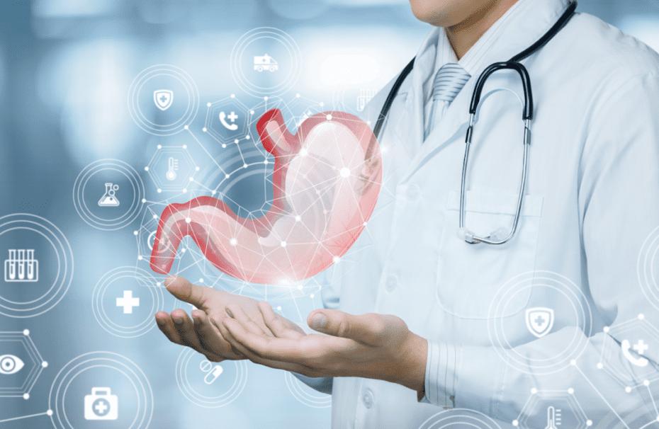 Batı tipi beslenme arttıkça mide kanseri de artıyor