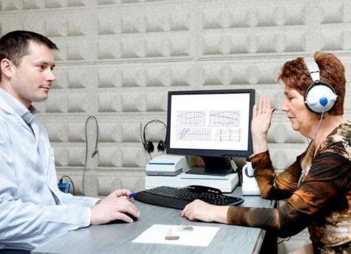 İşitme kaybı yaşayanlar Alzheimer risk grubunda!