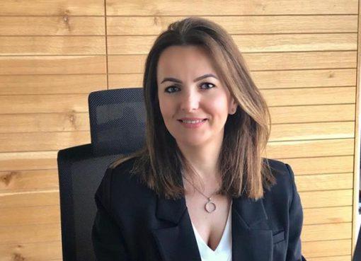 Sanem Karan Duran, Astellas Etik ve Uyum Direktörü oldu