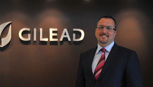 Gilead, infeksiyon hekimlerine video kütüphanesi açtı