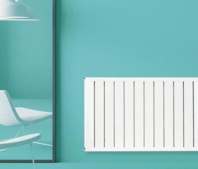Odalarınız geç mi ısınıyor? Enover ile çözün.