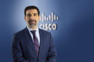 Cisco: İş esnekliği pandemiye karşı en etkin önlem! Şirket problemleri...