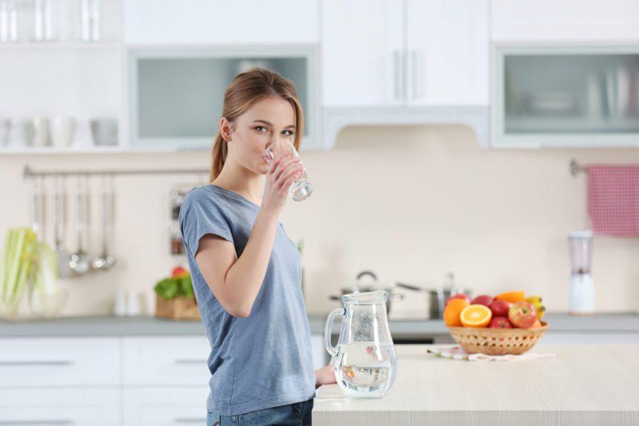 Yılın bir günü değil her günü sağlıklı beslenmeyi hedefleyin