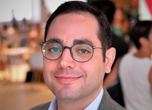 Çağrı Maraşlı, Bayer Genel Tedaviler Satış ve Pazarlama Müdürü oldu.