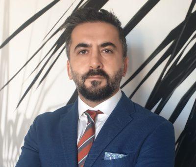Teknopark İstanbul'dan Turing Kimya Anti-rad'ı Türkiye markası yapmak ve yerli endüstriye katkı yapmak üzere çalışmalarını sürdürüyor...