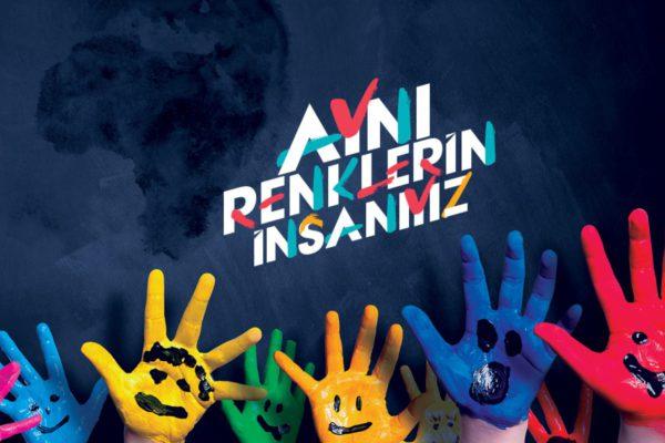 Türkiye'de nadir hastalıklardan etkilenen kişi sayısının 6 milyon olduğu öngörülüyor. Sanofi Genzyme bu konuda etkili çalışmalar yapıyor.