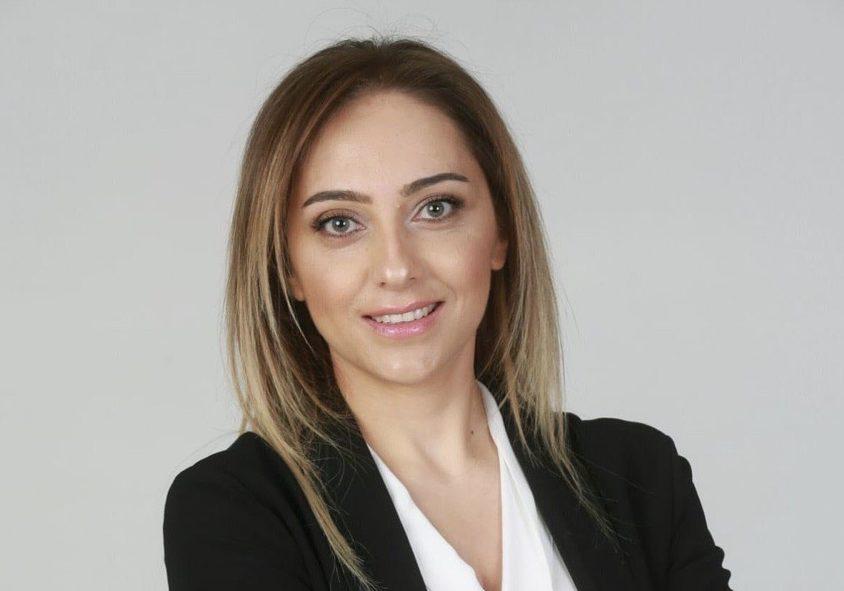 Seda Arıca, Sandoz Türkiye İş Geliştirme ve Lisanslama, Portfolyo, İş Mükemmeliyeti ve Stratejisi Direktörü oldu ve Türkiye'ye taşındı.