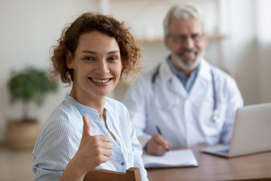 Yumurtalık kistlerinden infertilite tedavisine kadar birçok sorunun tanı ve tedavisinde kapalı yöntemlerden sıklıkla yararlanılıyor.