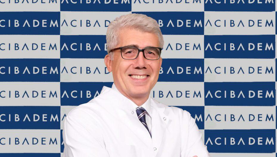 Prof. Dr. Mete Güngör, rahim ağzı kanserinin en önemli nedeninin; cinsel yolla bulaşan insan papilloma virüsü yani HPV olduğunu belirtti.