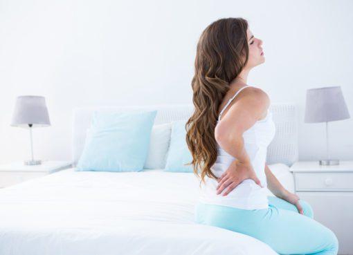 FTR Uzmanı Prof. Dr. Berna Tander, pandemide omurga sağlığımızı korumanın 10 püf noktasını anlattı, önemli uyarılar ve önerilerde bulundu.