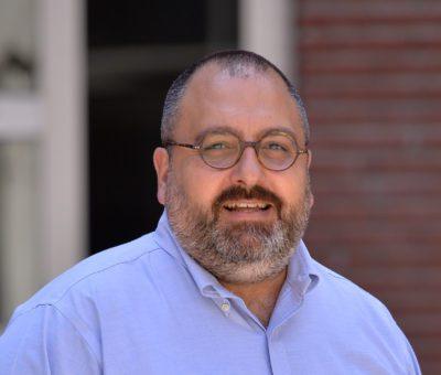 Yeni bir laboratuvar kuran Prof. Dr. Batu Erman, koronavirüs için ilaç çalışmalarına da Boğaziçi Üniversitesi'nde devam ediyor...