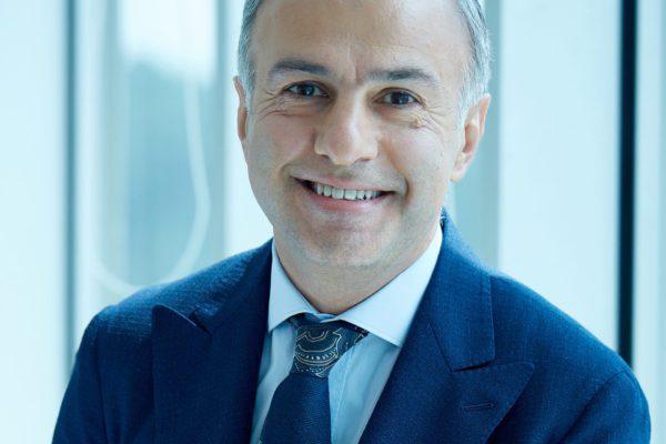Unilever, daha adil ve kapsayıcı bir toplumun oluşturulmasına katkı sağlamak için bir dizi kapsamlı taahhütte bulunduğunu açıkladı...