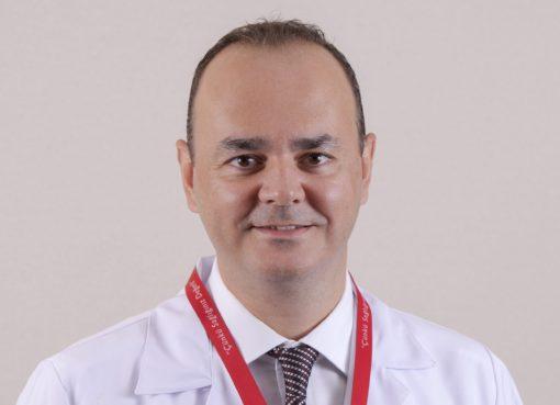 Kulak Burun Boğaz Hastalıkları ve Baş Boyun Cerrahisi Uzmanı Doç. Dr. Levent Renda, tükürük bezi kanserleri ve tedavisi hakkında bilgi verdi.