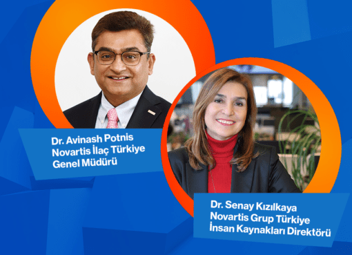 İK politikalarımız En İyi İşverenler Enstitüsü tarafından bu yıl Avrupa, Türkiye, yanı sıra dünyada da En İyi İşveren seçilmemizi sağladı