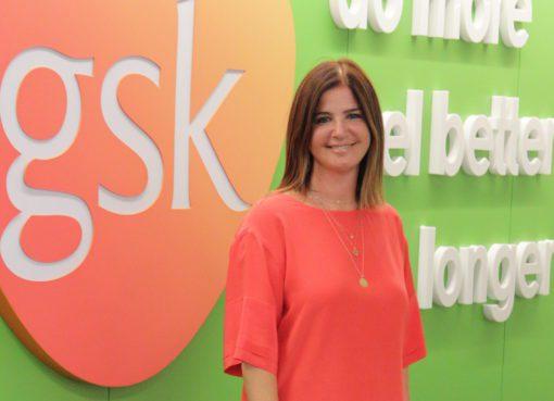 GSK Türkiye, Top Employers Institute tarafından her yıl düzenlenen organizasyonda bu yıl 'En İyi İşveren (Top Employer)' ödülünü aldı.