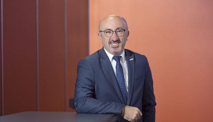 Panasonic Life Solutions Türkiye, sürdürülebilir yaşama katkı sağlayan birçok önemli kurumsal sosyal sorumluluk projesine imza attı.