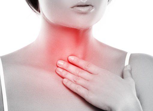 Disfaji, katı veya sıvı gıda alımlarında yemek borusunda takılma hissi olarak tanımlanır, çoğunlukla göğüs ağrısı ile birlikte olabilir...