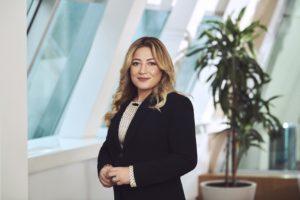 Anadolu Sigorta Akademi projesi, çalışanların hobileri ile sosyal sorumluluk faaliyetlerini de destekleyici bir hizmet sunmayı hedefliyor.