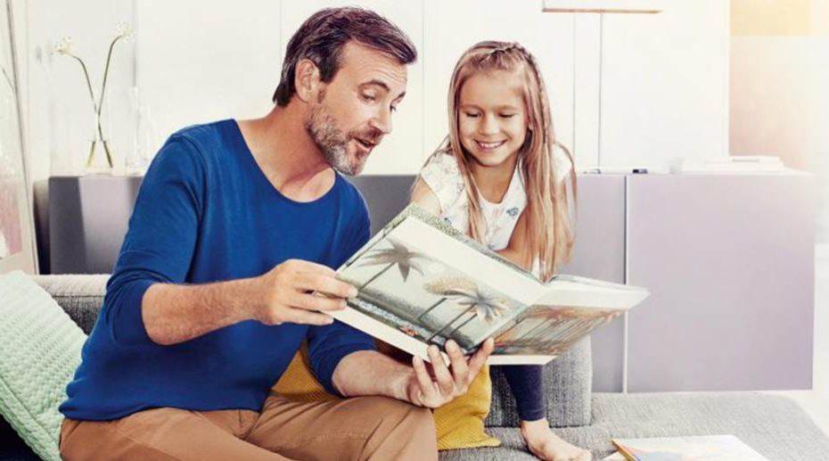 Odyolog Seda Başkurt da bu konuda ebeveynleri uyararak, çocuklarındaki kulak ağrısının mutlaka dikkate alınması gerektiğini kaydetti.