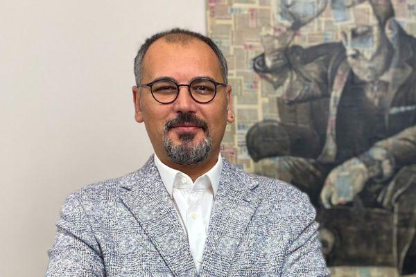 20 yılı aşkın süredir Türkiye'de faaliyet gösteren Janssen Türkiye'de, Özgür Şahincioğlu medikal direktör olarak liderlik ekibine dahil oldu.