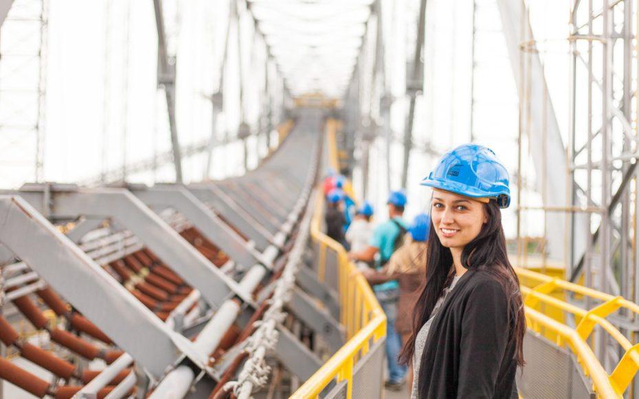 Dünya Ekonomik Forumu araştırması, Koç Holding Covid-19 sürecindeki insan kaynakları uygulamalarını dünyanın en iyileri arasında gösterdi.