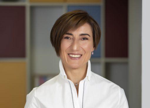 Janssen, 22 yıldır Türkiye'de Onkoloji & Hematoloji, İmmünoloji, Merkezi Sinir Sistemi ve Pulmoner Arteriyel Hipertansiyon alanlarında var.