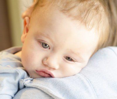 Bronşiolit tablosuna Covid-19 enfeksiyonunun eklenmesi, hastalığın daha ciddi seyretmesine yol açabiliyor. Bu çocuklar özenle korunmalı...