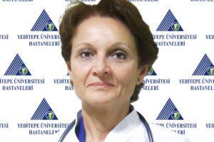 Sigara içer her 4 kişiden 1'inin KOAH'lı olduğunu belirten Göğüs Hastalıkları Uzmanı Prof. Dr. Banu Musaffa Salepçi uyarıyor...